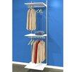 Phoenix 60 cm Kleiderorganisationsystem Staxx