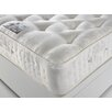Home & Haus Cashmere Pocket Sprung 2000 Mattress