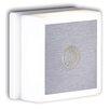 Fischer & Honsel GmbH Safe 1 Light Flush Wall Light