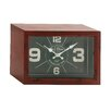 Trent Austin Design El Cajon Table Clock