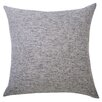 Homing Cushion Cover