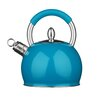 Premier Housewares 3 L Stainless Steel Kettle
