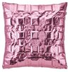 Dutch Decor Palatina Cushion