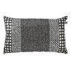 Dutch Decor Capriano Cushion