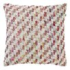Dutch Decor Delphine Cotton Cushion