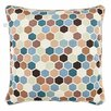 Dutch Decor Hugo Scatter Cushion