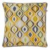 Dutch Decor Kari Cotton Cushion Cover