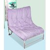Homestead Living Futon Chair
