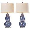 "Breakwater Bay Fitzwilliam 28.5"" Table Lamps (Set of 2)"