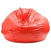 Zoomie Kids Luke Bean Bag Chair