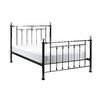 All Home Marquess Bed Frame