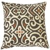 The Pillow Collection Scatter Cushion Cover