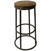 Home Etc Bar Stool