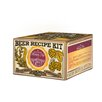 Craft A Brew Whitehouse Honey Ale Beer Recipe Kit