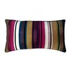 Edie Inc. Cord Feather and Down Lumbar Pillow