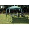 Kingfisher Gazebo Party Tent