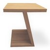 All Home Zoe Side Table