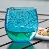 Birch Lane™ Granada Plastic Stemless Wine Glass (Set of 6)