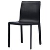 Fleur Dining Chair (Set of 2)