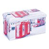 Symple Stuff Foldable Box with Lid