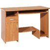dCor design Emilia Computer Desk