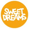 Cuadros Lifestyle Sweet Dreams Wall Sticker