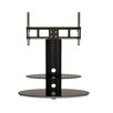 """Alphason Gradino TV Stand for TVs up to 47"""""""