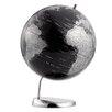 Emform Explorer Globe
