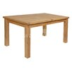 Homestead Living Inisraher Extendable Dining Table