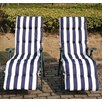 Outsunny Armchair (Set of 2)
