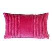 Tom Tailor Plush Cushion Cover