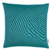 Tom Tailor T-Dove Cushion Cover