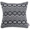 Tom Tailor Classic Norway Cushion Cover