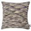 Tom Tailor Motley Cushion Cover
