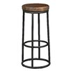 "Trent Austin Design Kendall 30"" Bar Stool"