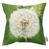 Tom Tailor T-Blowbal Cushion Cover
