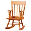 Viv + Rae Winter Victoria Kids Rocking Chair