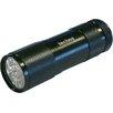 Technoline Taschenlampe T 9044
