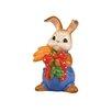 Goebel Figur Ganz viel Karotten für Dich