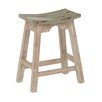 "OSP Designs Metro 23.75"" Bar Stool"