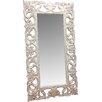 Crown Home Décor Maggie Wall Mirror