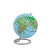 Emform Galilei Mini Globe