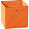 House Additions Winny Folding Plastic Basket