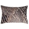 Tom Tailor Feather Pillowcase