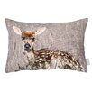 Tom Tailor Fawn Cushion Cover
