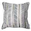 Tom Tailor Deluxe Cushion Cover