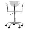 LeisureMod Eleanor Desk Chair