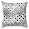 I-like-Paper Artizanat Cushion Cover