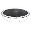 Upper Bounce Jumping Surface for 244cm Trampolines with 48 V-Rings for 18cm Springs