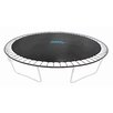 Upper Bounce Jumping Surface for 244cm Trampolne with 42 V-Rings for 14 cm Springs